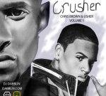 Chris Brown & Usher – Crusher