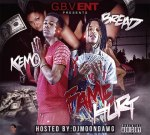 Bread & Kemo – Fame Hurt (Official)