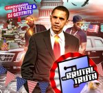 Jay Z Ft. Jeezy & Others – The Brutal Truth 6