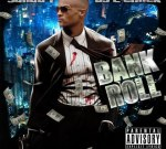 T.I. Ft. Lil Wayne & Others – Bank Roll [Blends]