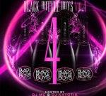 Rick Ross Ft. Meek Mill & Others – Black Bottle Boys Vol 4 (Official)