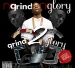 Lil Boosie Ft. Jeezy & Others – Grind 2 Glory