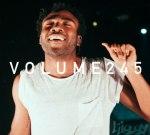 Childish Gambino Ft. Rick Ross & Others – Ljiggy Vol 245