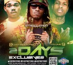 T.I. Ft. Lil Wayne & Others – 2dayz Exclusives Vol. 9