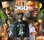 K Camp Ft. Shawty Lo & Others – Atl 360 Hydro