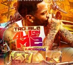 Trouble – All On Me (Official)