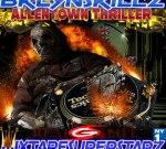 Tyga Ft. 2 Chainz & Others – Allentown Thriller