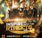 Lil Boosie Ft. 2 Chainz & Others – Inspired By The Streets 12