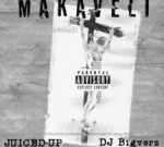 2Pac – Makaveli The Don Killuminati
