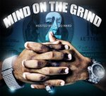 T.I. Ft. Lil Boosie & Others – Mind On The Grind 2