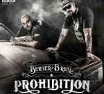 B Real & Berner – Prohibition (Official)