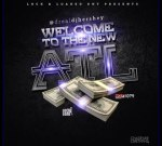 Lil Boosie Ft. Akon & Others – Welcome To The New Atlanta