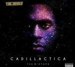 Big K.R.I.T. – Cadillactica: The Mixtape