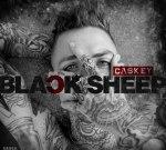 Caskey – Black Sheep (Official)
