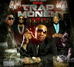 Gucci Mane Ft. Lil Boosie & Others – Trap Money Vol 2