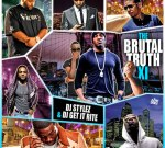 Ace Hood Ft. Future & Others – The Brutal Truth 11