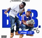 Young Lito – BSB. Vol. 6 (Official)