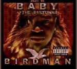 Birdman – Best Of Birdman