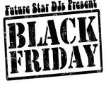 Dj Mustard Ft. YG & Others – Black Friday