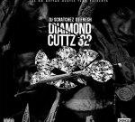 Dj Scratchez – Diamond Cuttz 32