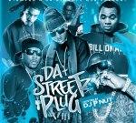Kevin Gates Ft. Yo Gotti & Others – Da Streetz Plug