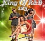Chris Brown Ft. Beyonce & Others – King Of R&B 123