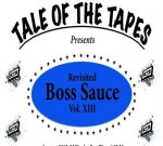 Drake Ft. Meek Mill & Others – Boss Sauce Revisited Vol. XIII