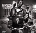 Gucci Mane – Brick Factory 3