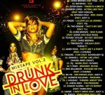 Trey Songz Ft. Beyonce & Others – Drunk In Love Mixtape Vol.2