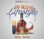 Boosie Badazz Ft. Young Scooter & Others – No Sleep Lifestyle