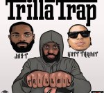 Cap 1 Ft. Bakroll Fresh & Others – Trilla Trap