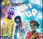 Dj Carlito – Dancehall Way Up Vol. 2