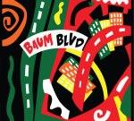 TreeJTV – Baum Blvd