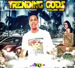 Lil Durk Ft. Lil Boosie & Others – Trending Gods Vol.1