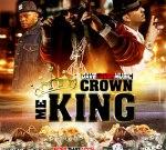 Rick Ross Ft. Jadakiss & Others – Crown Me King Vol 1