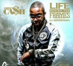 Corey Cash – Life Behind The Frames (Official)