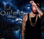 Bandit Ft. Rick Ross & Others – The Other Side