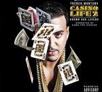 French Montana – Casino Life 2: Brown Bag Legend Official