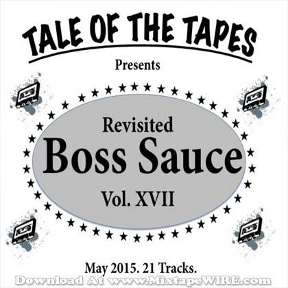 Boss-Sauce-Revisited-Vol-7
