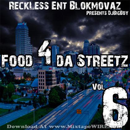 Food-4-Da-Streetz-Vol-6