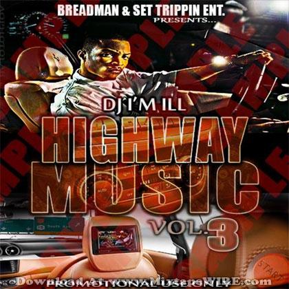 Highway-Music-Vol-3