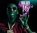 Young Dolph – 16 Zips (Official)