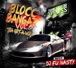Yo Gotti Ft. Kirko Bagz & Others – Blocc Bangaz Vol. 8