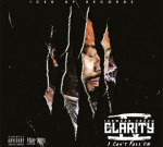 Icewear Vezzo – Clarity 4: I Can't Fall Off