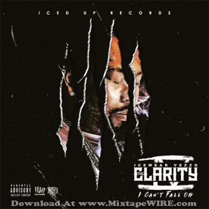 Clarity-4