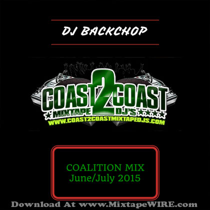 Coalition-Mix-June-July-2015