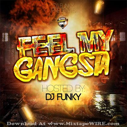 Feel-My-Gangsta