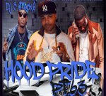 Chinx Ft. Future & Others – Hood Pride Pt.63