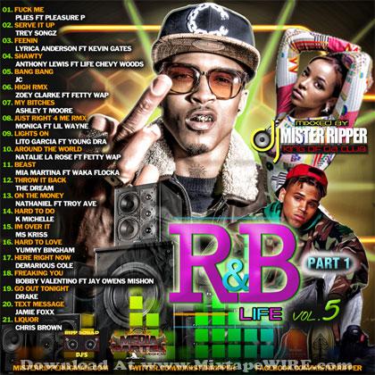 RB-Life-Vol-5-Part-1