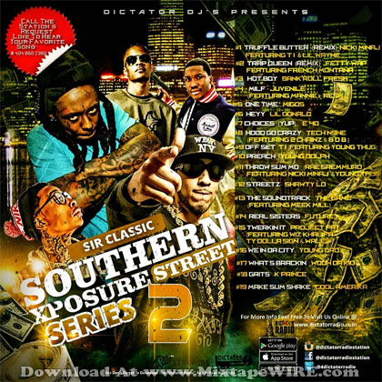 Southern-Xposure-Street-Series-2